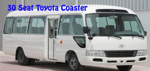 30-seat-toyota-coaster-dubai