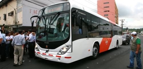 metro-bus-panama