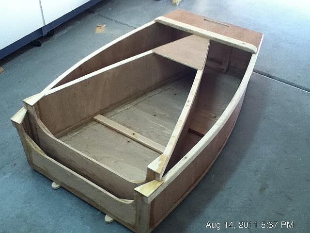 dinghy2