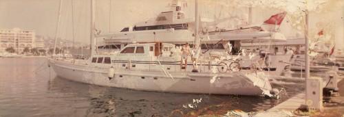 Jolie Aire-Golfe Juan