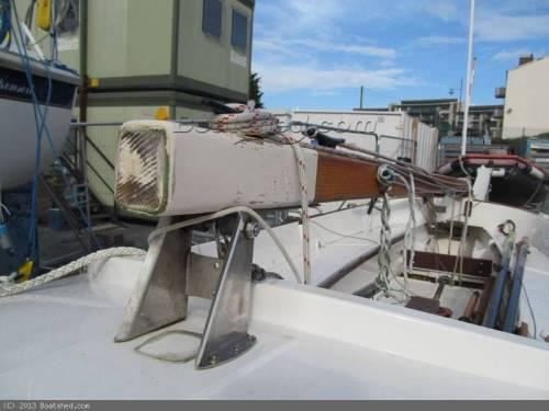 autoimage-165544_BoatPic_Extra1