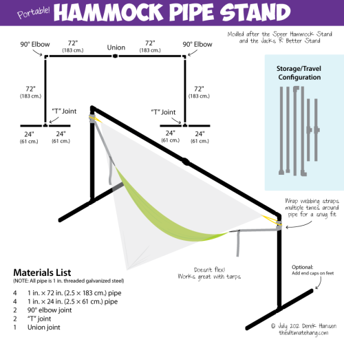 hammock-pipe-stand1