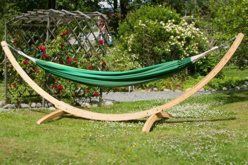 original_large-wooden-arch-hammock-stand