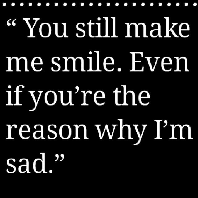 Broken Heart Quotes Him One More Good Adventure