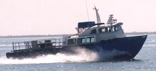 crewboat-underway1