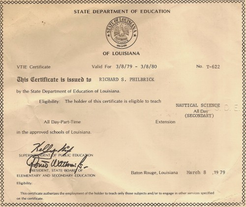 teaching-certificate-copy