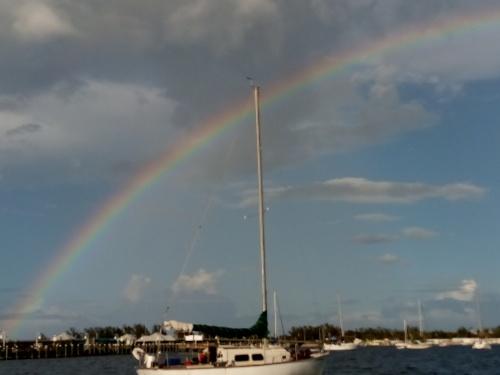 Rainbow central.jpg