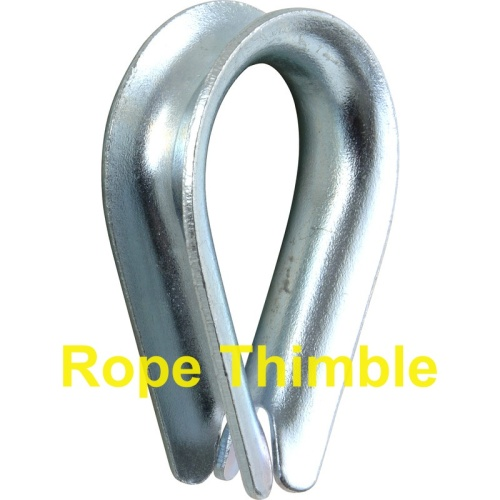 wire_rope_thimbles